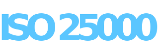 iso25000.com