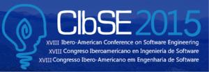 logo CIBSE 2015
